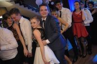 STUDNIÓWKI 2016 - Zespół Szkół nr 1 w Prudniku - 7136_foto_24opole0797.jpg