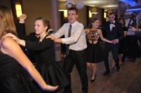 STUDNIÓWKI 2016 - Zespół Szkół nr 1 w Prudniku - 7136_foto_24opole0817.jpg