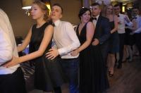 STUDNIÓWKI 2016 - Zespół Szkół nr 1 w Prudniku - 7136_foto_24opole0831.jpg