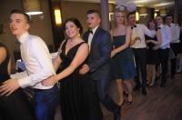 STUDNIÓWKI 2016 - Zespół Szkół nr 1 w Prudniku - 7136_foto_24opole0832.jpg
