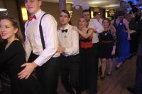 STUDNIÓWKI 2016 - Zespół Szkół nr 1 w Prudniku - 7136_foto_24opole0837.jpg