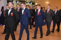 STUDNIÓWKI 2016 - Zespół Szkół w Nysie - Technikum - 7138_foto_24opole0043.jpg
