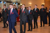 STUDNIÓWKI 2016 - Zespół Szkół w Nysie - Technikum - 7138_foto_24opole0044.jpg