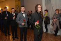 STUDNIÓWKI 2016 - Zespół Szkół w Nysie - Liceum Ogólnokształcące - 7139_foto_24opole0071.jpg
