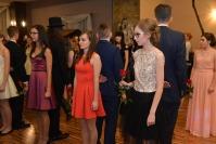 STUDNIÓWKI 2016 - Zespół Szkół w Nysie - Liceum Ogólnokształcące - 7139_foto_24opole0140.jpg