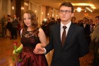 STUDNIÓWKI 2016 - Zespół Szkół w Nysie - Liceum Ogólnokształcące - 7139_foto_24opole0146.jpg