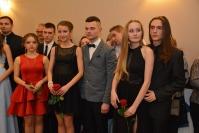 STUDNIÓWKI 2016 - Zespół Szkół w Nysie - Liceum Ogólnokształcące - 7139_foto_24opole0151.jpg