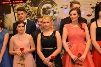 STUDNIÓWKI 2016 - Zespół Szkół w Nysie - Liceum Ogólnokształcące - 7139_foto_24opole0155.jpg