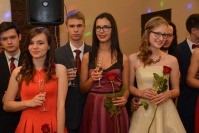 STUDNIÓWKI 2016 - Zespół Szkół w Nysie - Liceum Ogólnokształcące - 7139_foto_24opole0170.jpg