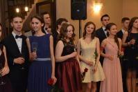 STUDNIÓWKI 2016 - Zespół Szkół w Nysie - Liceum Ogólnokształcące - 7139_foto_24opole0174.jpg