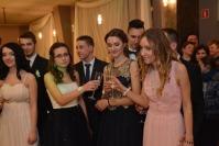STUDNIÓWKI 2016 - Zespół Szkół w Nysie - Liceum Ogólnokształcące - 7139_foto_24opole0178.jpg