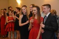 STUDNIÓWKI 2016 - Zespół Szkół w Nysie - Liceum Ogólnokształcące - 7139_foto_24opole0179.jpg