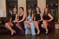 STUDNIÓWKI 2016 - Zespół Szkół w Nysie - Liceum Ogólnokształcące - 7139_foto_24opole0190.jpg
