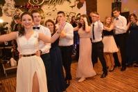 STUDNIÓWKI 2016 - Zespół Szkół w Nysie - Liceum Ogólnokształcące - 7139_foto_24opole0215.jpg