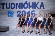 STUDNIÓWKI 2016 - Zespół Szkół Budowlanych w Brzegu