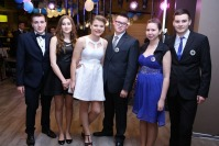 STUDNIÓWKI 2016 - Zespół Szkół Budowlanych w Brzegu - 7140_foto_24opole0002.jpg