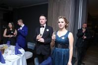 STUDNIÓWKI 2016 - Zespół Szkół Budowlanych w Brzegu - 7140_foto_24opole0024.jpg