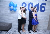STUDNIÓWKI 2016 - Zespół Szkół Budowlanych w Brzegu - 7140_foto_24opole0034.jpg