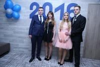 STUDNIÓWKI 2016 - Zespół Szkół Budowlanych w Brzegu - 7140_foto_24opole0035.jpg