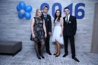 STUDNIÓWKI 2016 - Zespół Szkół Budowlanych w Brzegu - 7140_foto_24opole0036.jpg