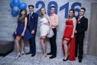 STUDNIÓWKI 2016 - Zespół Szkół Budowlanych w Brzegu - 7140_foto_24opole0039.jpg