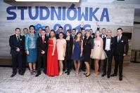 STUDNIÓWKI 2016 - Zespół Szkół Budowlanych w Brzegu - 7140_foto_24opole0045.jpg