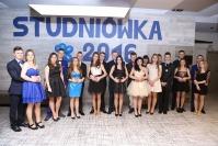 STUDNIÓWKI 2016 - Zespół Szkół Budowlanych w Brzegu - 7140_foto_24opole0047.jpg