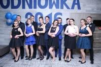 STUDNIÓWKI 2016 - Zespół Szkół Budowlanych w Brzegu - 7140_foto_24opole0049.jpg