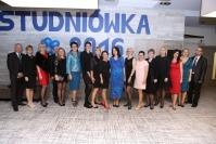 STUDNIÓWKI 2016 - Zespół Szkół Budowlanych w Brzegu - 7140_foto_24opole0051.jpg