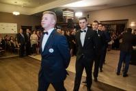 STUDNIÓWKI 2016 - Zespół Szkół nr 1 w Kędzierzynie Koźlu - 7141_foto_24opole0002.jpg
