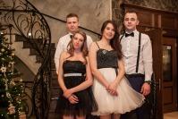 STUDNIÓWKI 2016 - Zespół Szkół nr 1 w Kędzierzynie Koźlu - 7141_foto_24opole0020.jpg