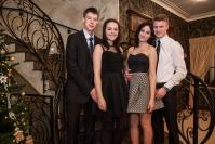 STUDNIÓWKI 2016 - Zespół Szkół nr 1 w Kędzierzynie Koźlu - 7141_foto_24opole0040.jpg