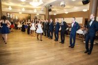 STUDNIÓWKI 2016 - Zespół Szkół nr 1 w Kędzierzynie Koźlu - 7141_foto_24opole0042.jpg
