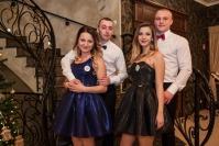 STUDNIÓWKI 2016 - Zespół Szkół nr 1 w Kędzierzynie Koźlu - 7141_foto_24opole0046.jpg