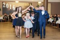 STUDNIÓWKI 2016 - Zespół Szkół nr 1 w Kędzierzynie Koźlu - 7141_foto_24opole0072.jpg