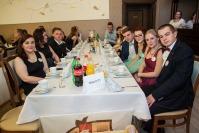STUDNIÓWKI 2016 - Zespół Szkół nr 1 w Kędzierzynie Koźlu - 7141_foto_24opole0074.jpg