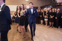 STUDNIÓWKI 2016 - Zespół Szkół nr 1 w Kędzierzynie Koźlu - 7141_foto_24opole0087.jpg