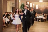 STUDNIÓWKI 2016 - Zespół Szkół nr 1 w Kędzierzynie Koźlu - 7141_foto_24opole0100.jpg