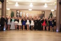 STUDNIÓWKI 2016 - Zespół Szkół nr 1 w Kędzierzynie Koźlu - 7141_foto_24opole0109.jpg