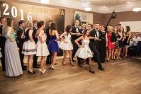 STUDNIÓWKI 2016 - Zespół Szkół nr 1 w Kędzierzynie Koźlu - 7141_foto_24opole0111.jpg