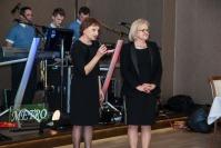 STUDNIÓWKI 2016 - Zespół Szkół nr 1 w Kędzierzynie Koźlu - 7141_foto_24opole0129.jpg
