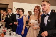 STUDNIÓWKI 2016 - Zespół Szkół nr 1 w Kędzierzynie Koźlu - 7141_foto_24opole0131.jpg