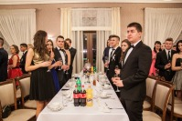 STUDNIÓWKI 2016 - Zespół Szkół nr 1 w Kędzierzynie Koźlu - 7141_foto_24opole0135.jpg