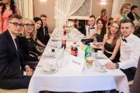 STUDNIÓWKI 2016 - Zespół Szkół nr 1 w Kędzierzynie Koźlu - 7141_foto_24opole0138.jpg