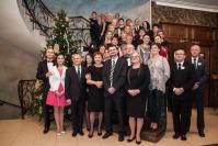STUDNIÓWKI 2016 - Zespół Szkół nr 1 w Kędzierzynie Koźlu - 7141_foto_24opole0143.jpg