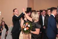 STUDNIÓWKI 2016 - Zespół Szkół Ogólnokształcących w Strzelcach Opolskich - 7142_img_5979.jpg
