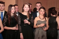STUDNIÓWKI 2016 - Zespół Szkół Ogólnokształcących w Strzelcach Opolskich - 7142_img_5991.jpg
