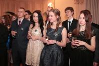 STUDNIÓWKI 2016 - Zespół Szkół Ogólnokształcących w Strzelcach Opolskich - 7142_img_5992.jpg