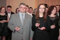 STUDNIÓWKI 2016 - Zespół Szkół Ogólnokształcących w Strzelcach Opolskich - 7142_img_5994.jpg