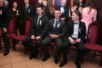 STUDNIÓWKI 2016 - Zespół Szkół w Ozimku - 7143_img_6081.jpg